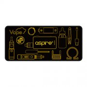 Aspire Mouse Pad 750*350MM