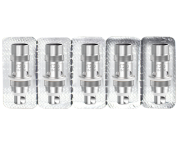 Aspire Triton Mini Replacement 1.2ohm Coil 5pcs