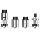 Aspire Quad-Flex - Survival Kit