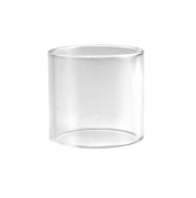 Atlantis 2 Replacement Pyrex Glass Tube