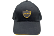Aspire Hat(style A)