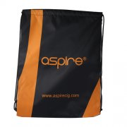 Aspire Vape Bag