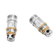 Aspire Atlantis EVO Coils 5pcs