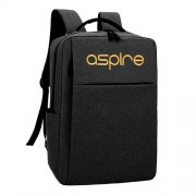 Aspire Backpack