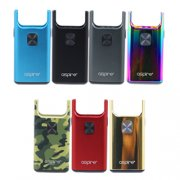 Aspire Breeze 2 Battery Unit