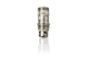 New Atlantis Replacement Atomizer-5pcs
