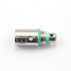 Aspire Spryte Replacement Atomizer 1.2ohm 5pcs