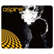 Aspire Mouse Pad 300*250MM