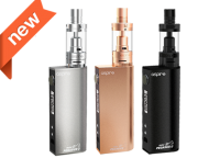 Aspire Odyssey Mini Kit