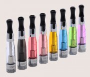 Aspire CE5(BVC) clearomizer 1 piece pack