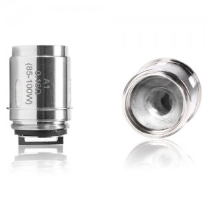 Aspire Athos replacement Atomizer A1 0.16ohm