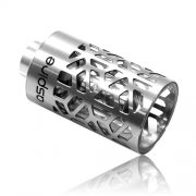 Aspire Nautilus Mini Replacement Tank with Hollowed-out Sleeve
