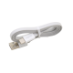 Aspire USB Type-C Male Cable