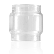 Aspire Cleito Replacement Pyrex Glass Tube(5ml)