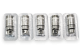 Aspire Triton Replacement Atomizer-0.3/0.4ohm 5pcs (316L)