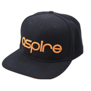 Aspire New Hat(style D)
