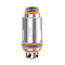 Aspire Cleito 120 0.16Ω Replacement Atomizer