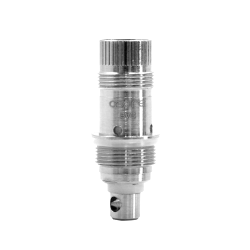 Aspire Nautilus/mini Bottom Vertical Coil (BVC) 5 piece