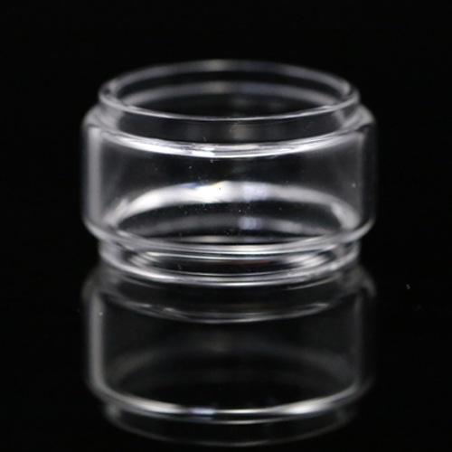 Aspire Cleito Pro Replacement Pyrex (4.2ML)