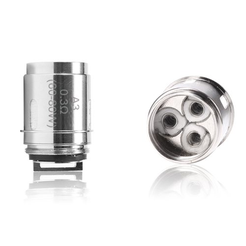 Aspire Athos replacement Atomizer [9873雾化芯]