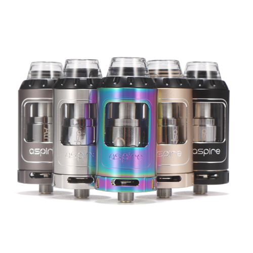 Aspire Athos Tank - Click Image to Close