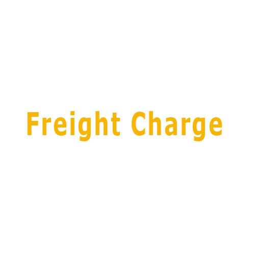 Freight Charge