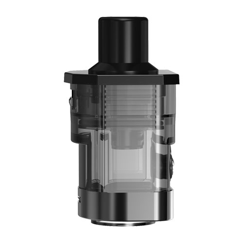 Aspire Nautilus Prime Pod (For BP Coil) 1pcs
