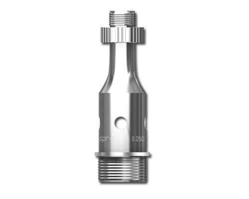Aspire Proteus Replacement Atomizer